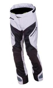 Macna motoristične hlače Buran skrajšane