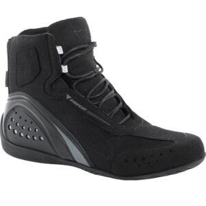 Dainese čevlji Motorshoe D-WP JB