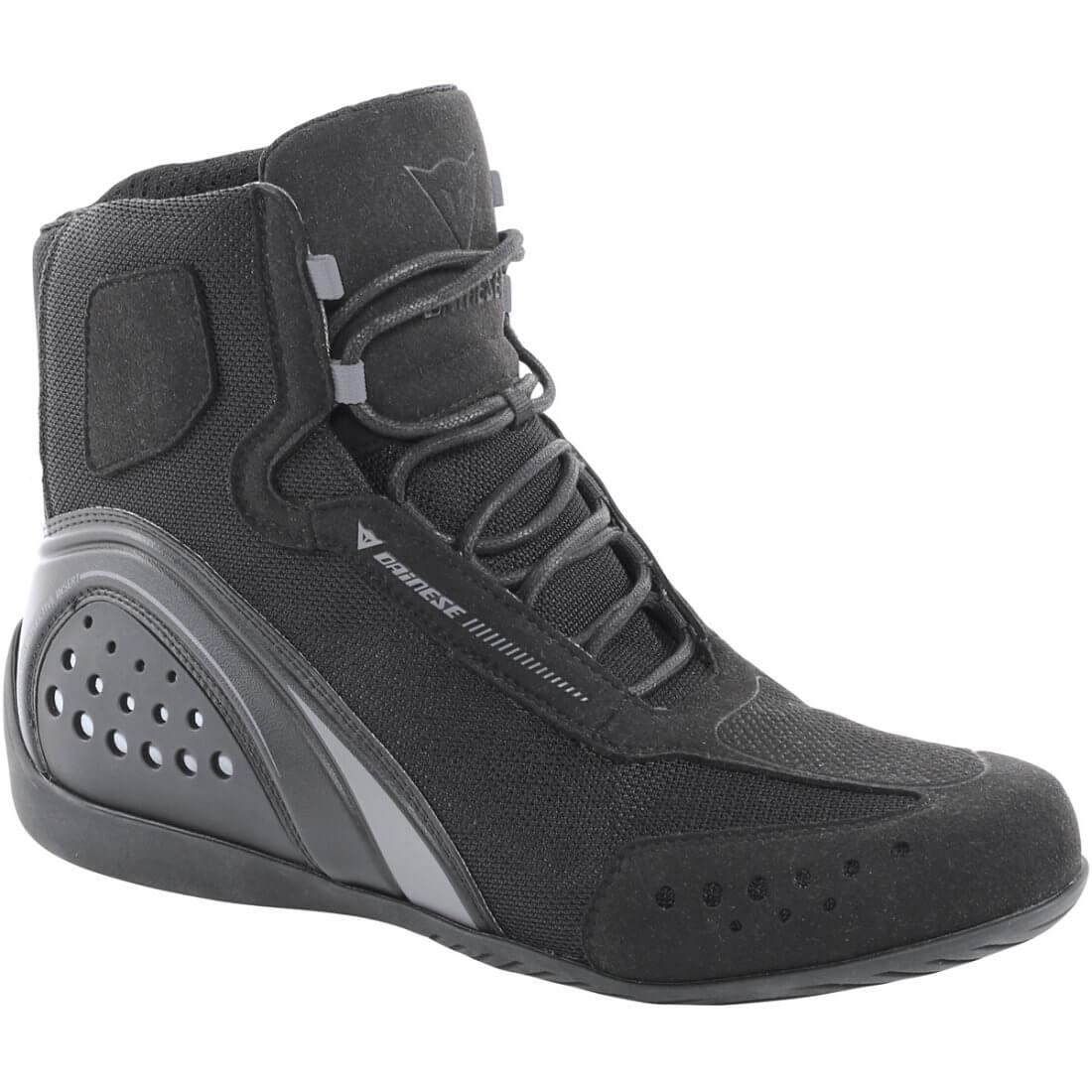 Dainese čevlji Motorshoe Air JB