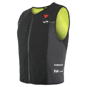 Dainese Smart Jacket D-Air Airbag