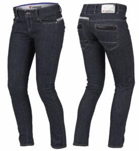 Dainese ženske hlače D19 4K