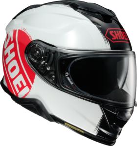 Shoei GT-Air 2 Emblem TC-1
