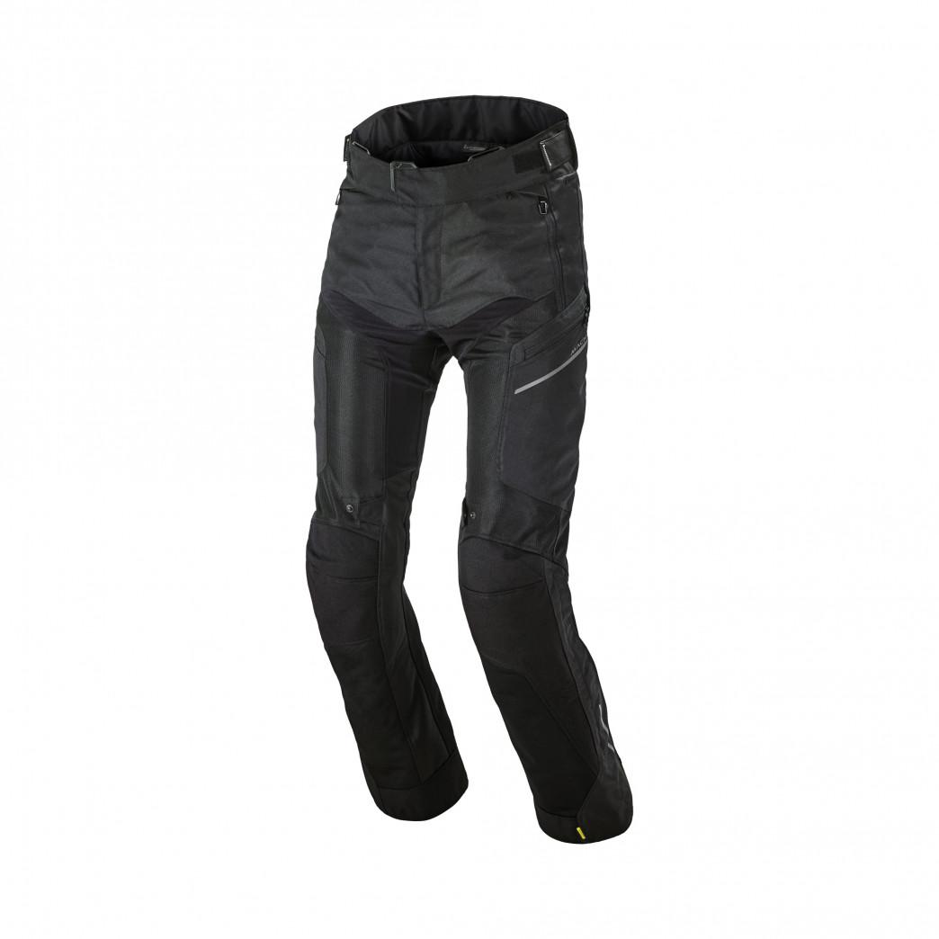 Macna motoristične hlače BORA Air