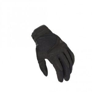 Macna motoristične rokavice Darko