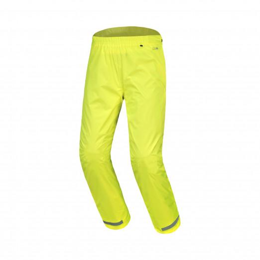 Macna dežne hlače Spray