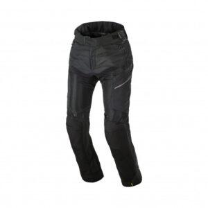 Macna ženske motoristične hlače BORA Air