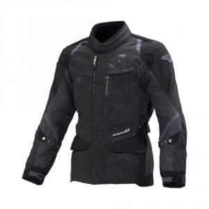 Macna motoristična jakna Equator Raintex