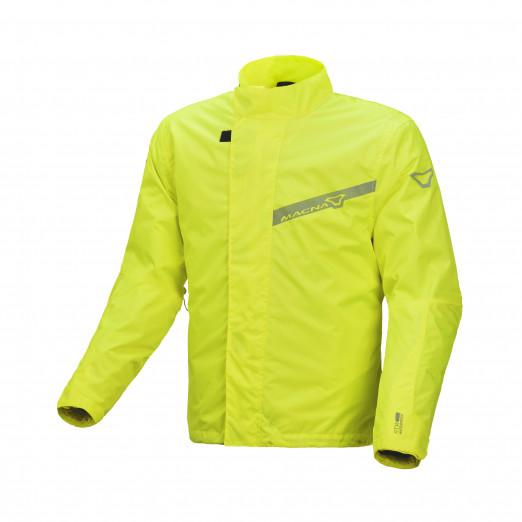 Macna dežna jakna Spray