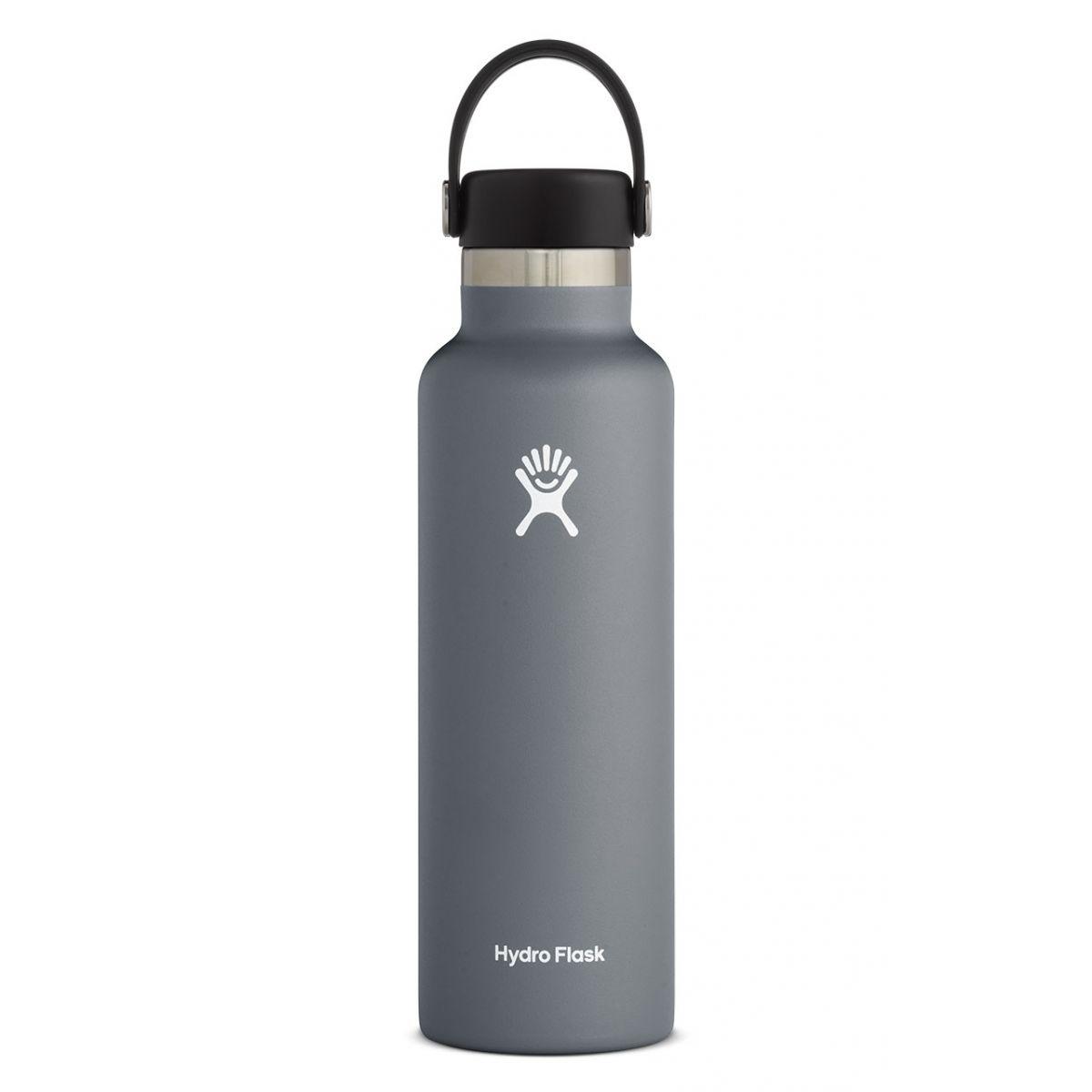 Hydro Flask termo steklenička Flex Cap 621ml