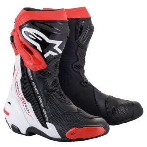 Alpinestars motoristični škornji Supertech R