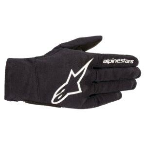 Alpinestars motoristične rokavice Reef