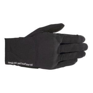 Alpinestars ženske motoristične rokavice Reef